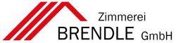 Logo Brendle St. Johann