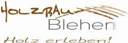 logo-bleher