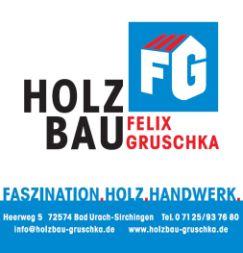 logo-gruschka