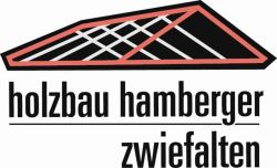logo-hamberger3