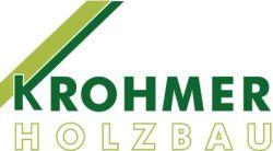 logo-krohmer