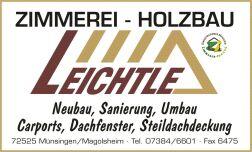 logo-leichtle