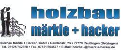 logo-maerklehacker
