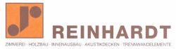 logo-reinhardt