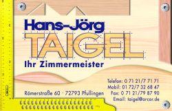 logo-taigel